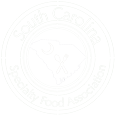 South Carolina Specialty Food Association Logo