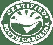 Certified SC Logo