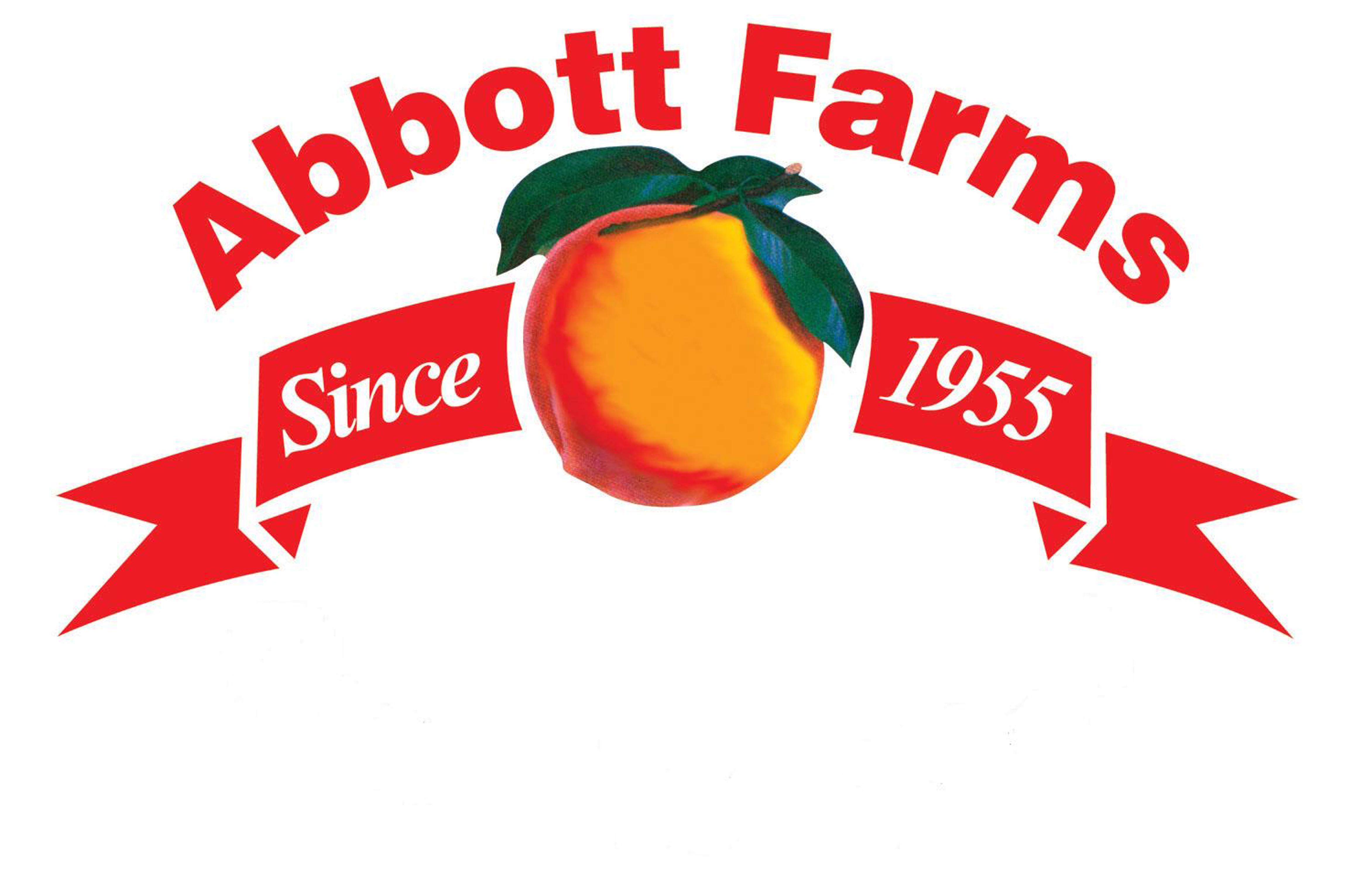 Abbott Farms Bakery