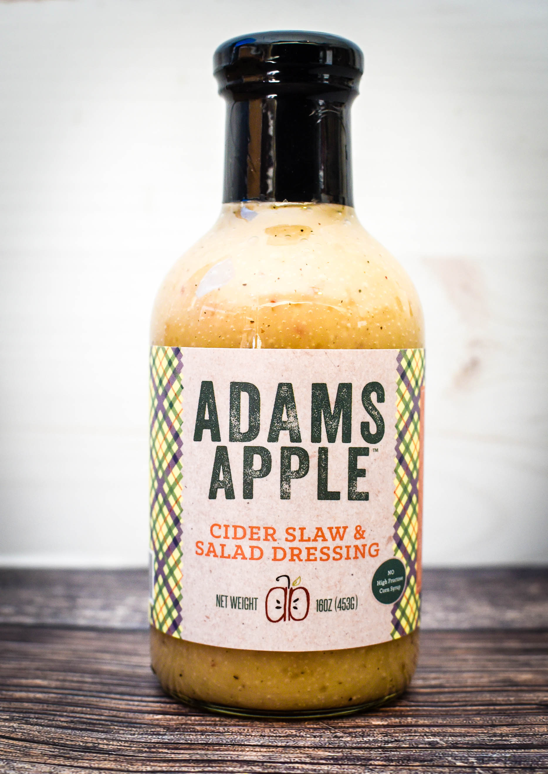 Adams Apple Mercantile - Gallery