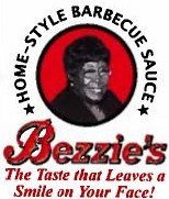 Bezzie's Home Style Foods, Inc.